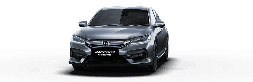 Honda Accord Official Site >> Honda Accord Hybrid Price Specifications Features In