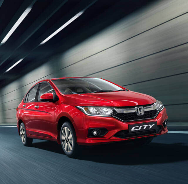 Honda City Price Mileage Images Specifications Honda Cars India