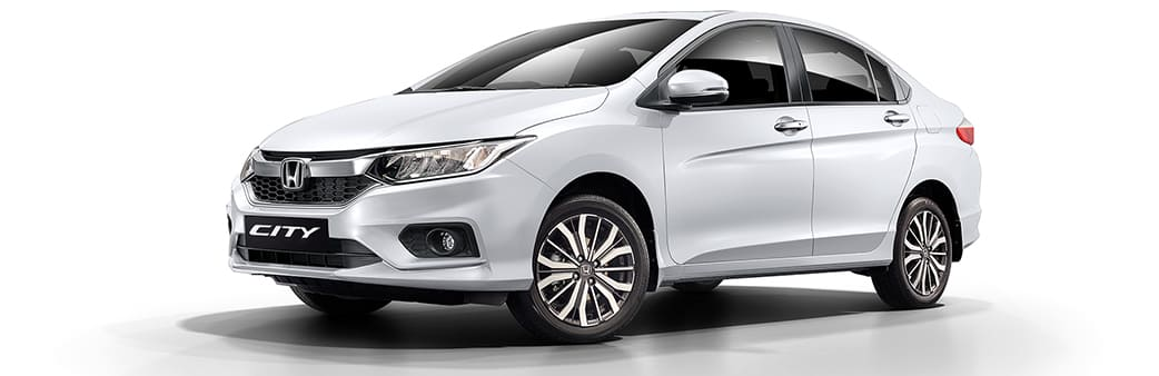 Honda City Price Specifications Features In India Honda Cars
