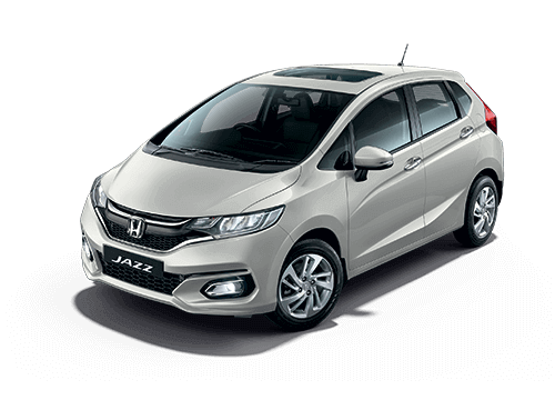 Honda Jazz Price Specifications Features In India Honda