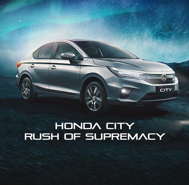 Honda Cars India Honda Hatchback Sedan Suv Cars