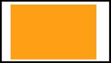 Indicator, Coming On/Blinking | JAZZ 2016 | Honda
